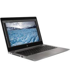 HP Zbook U G5/G6 6TP74EA