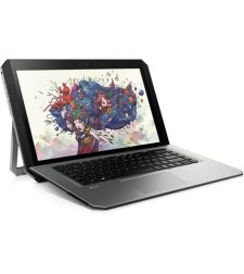 HP ZBOOK X2 G4 6TW52EA