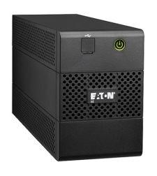 אל פסק Eaton 5E 1100VA USB 230V 5E1100IUSB