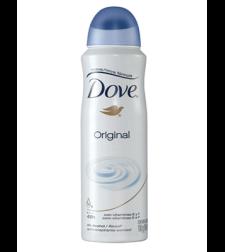 דאודורנט לאישה Original Dove