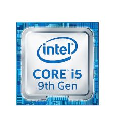 מעבד Intel CORE i5-9400 Tray אינטל