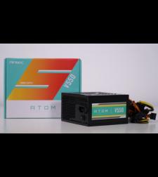 ספק כח Antec Atom V550 550W