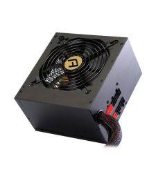 ספק כוח Antec 550W Modular 80+ Bronze NE550M