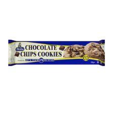מרבה עוגיות 37% שוקולד צ'יפס