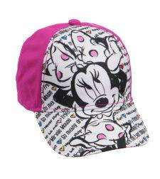 כובע בנות מיני מאוס 170-3344