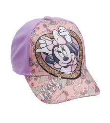 כובע בנות מיני מאוס 170-3347