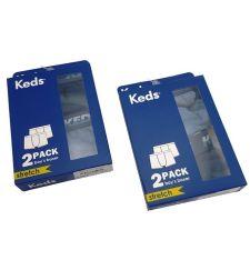 זוג בוקסר בנים  KEDS 02121510KD