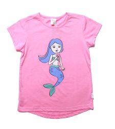 חולצה בת-ים סלאב בייבי בנות 3-24M 2137891A