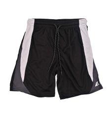 מכנס דרי פיט 4-14 בנים 30020143450