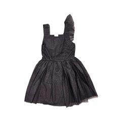 שמלות חגיגיות בנות 4-8 2137482C