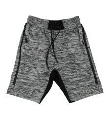 מכנסי פרנץ טרי  מדוגמים 2-8 בנים 30019144051