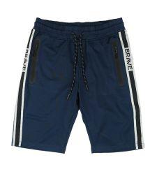 מכנס אקטיב  מדוגמים S-XL 30020183826