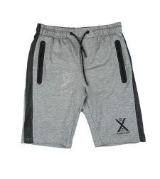 מכנס אקטיב  מדוגמים S-XL 30020183831