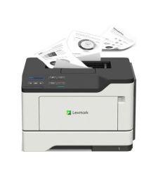 מדפסת לייזר Lexmark MS421DN לקסמרק