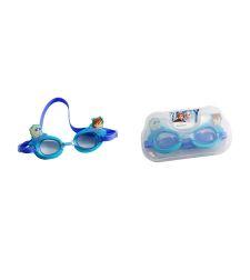 מישקפי שחייה ילדים פרוזן 2 22217428