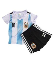 חליפת כדור רגל בנים 2522220 ארגנטינה