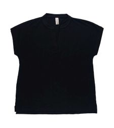 חולצה ריב שינה שליץ 2-6 נשים 1723046