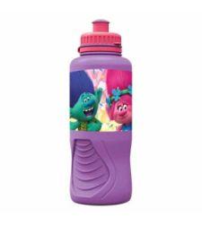 בקבוק ספורט בנות 400 מ