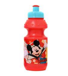 בקבוק ספורט 350 ml מיקי מאוס 056105889