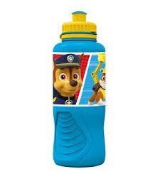בקבוק ספורט בנים 400 מ