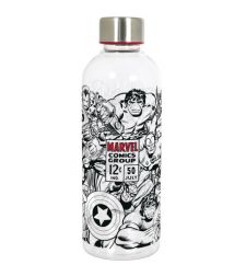 בקבוק הידרו 850 ml מארוול 05697501422