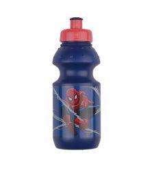 בקבוק ספורט 350 ml ספיידרמן 056105892