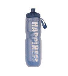 בקבוק ספורט שכבה כפולה 640 ml 0569404203