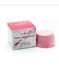 סבון אינטימי - ים המלח