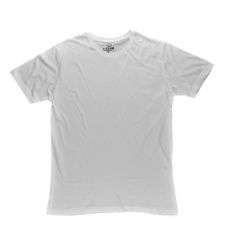 חולצת ס. ג'רסי ניקי קצר מ.ג גבר 966613