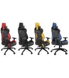 Gaming Chair ACHILLES E1 L