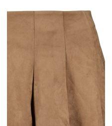 חצאיות אופנה SSKSUCOVIA
