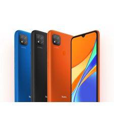 טלפון סלולרי Xiaomi Redmi 9C 64GB 3GB RAM שיאומי