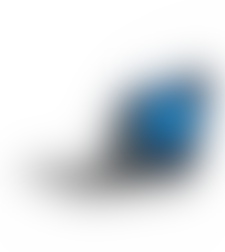מחשב נייד DELL VOSTRO 3568 15.6 HD/I3-7020U/4GB/1TR/INTEL HD