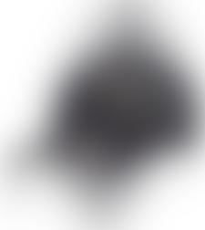 כובע בייסבול - צבעי הסוואה 6277MC