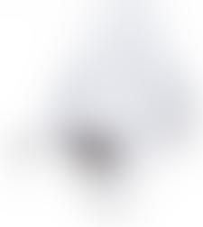 כובע פלקספיט - סטייל פסים דגם 6195P