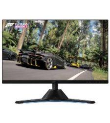 מסך מחשב QHD Lenovo Y27gq-25 65EDGAC1IS לנובו