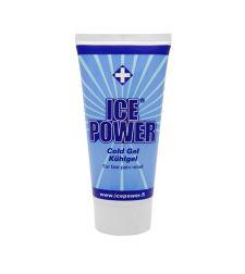 ICE POWER COLD GEL 150ml