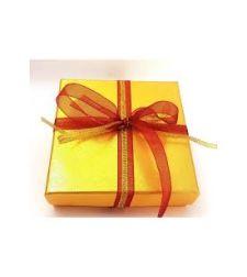 הוסיפו אריזת מתנה וברכה