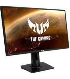 מסך מחשב QHD Asus VG27BQ אסוס