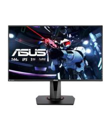 מסך מחשב QHD Asus PG279QE אסוס