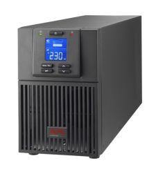 אל פסק APC Easy UPS SRV 3000VA 230V SRV3KI