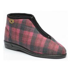 נועם (קיפי) - נעלי בית דפנה