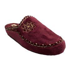 ניזרית - 65138 - נעלי בית נשים