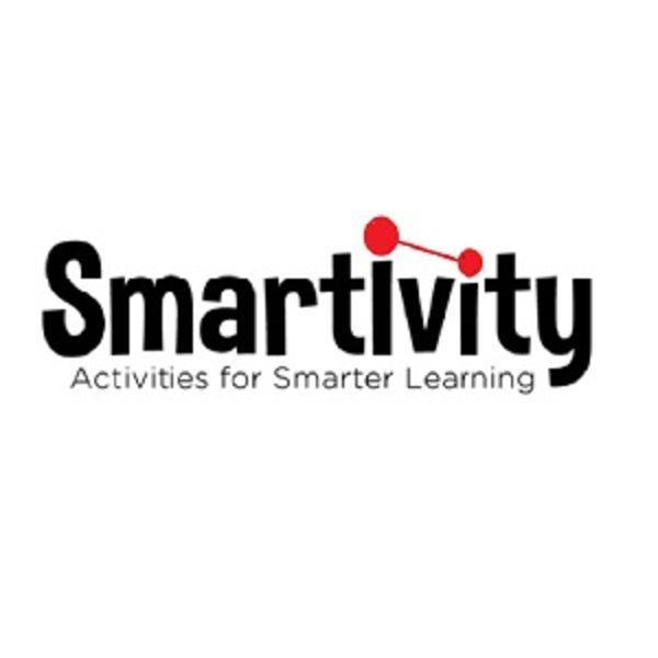 ערכות עץ Smartivity