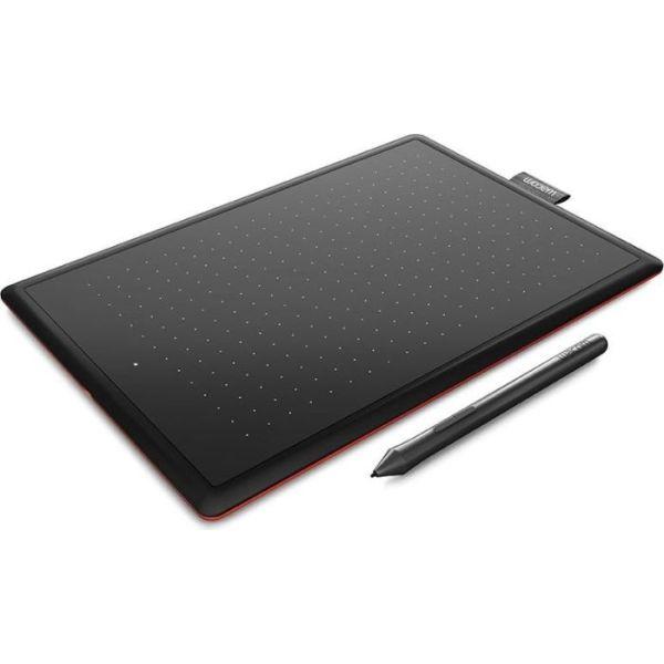 לוח כתיבה אלקטרוני