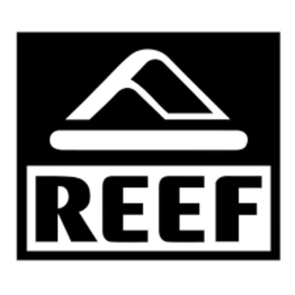 כפכפי ריף reef