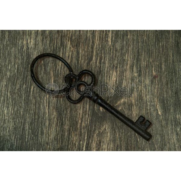 מחזיק מפתחות עם תמונה