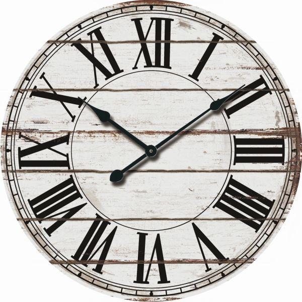 שעון עם תמונה