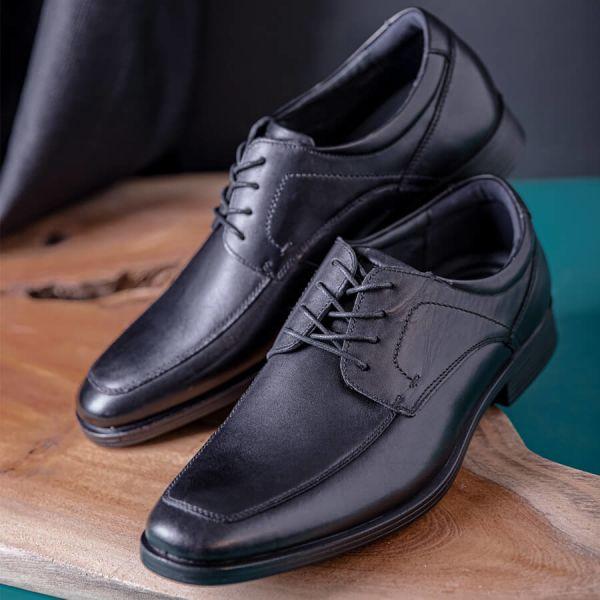 נעלי נוחות אלגנטיות
