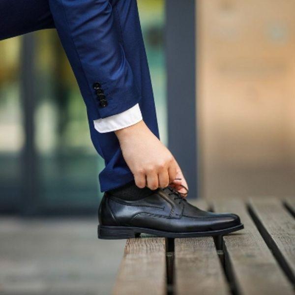 נעלי גברים - כל הקטגוריות